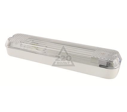 Светильник ТДМ SQ0353-0005
