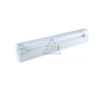 Светильник ТДМ SQ0305-0006