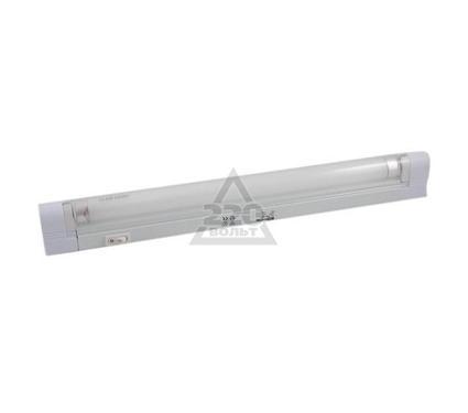 Светильник ТДМ SQ0327-0012