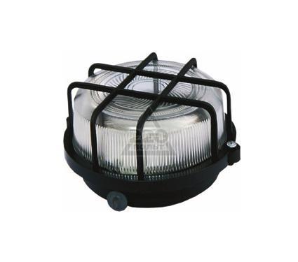Светильник ТДМ SQ0311-0002
