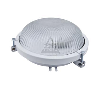 Светильник ТДМ SQ0311-0006