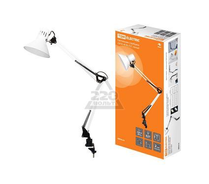 Лампа настольная ТДМ SQ0337-0027