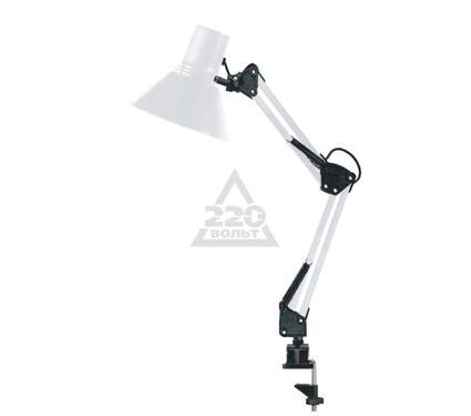 Лампа настольная ТДМ SQ0337-0030
