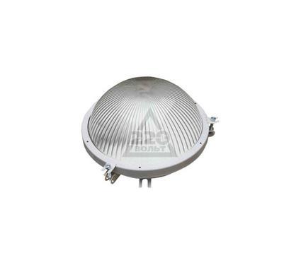 Светильник ТДМ SQ0329-0060