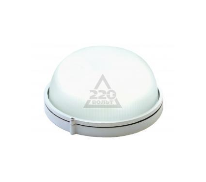 Светильник ТДМ SQ0329-0030