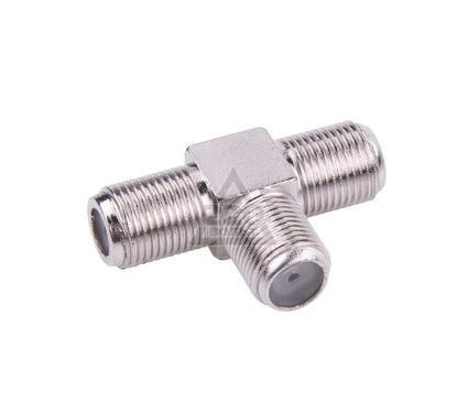 Соединитель кабельный разъемный ТДМ SQ1809-0017