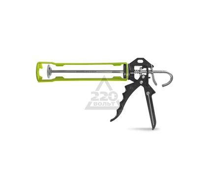 Пистолет для герметика ARMERO AM51-005