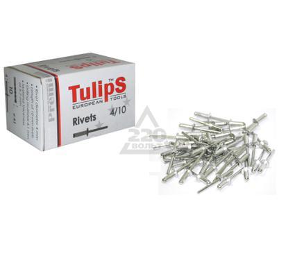 Заклепка TULIPS TOOLS IP14-450