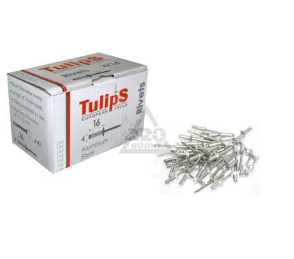 Заклепка TULIPS TOOLS IP14-456