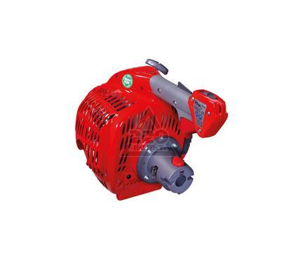 Двигатель EFCO 41900