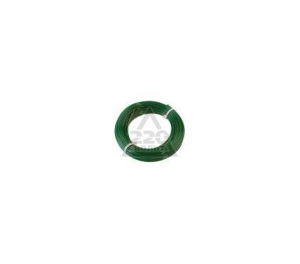 Леска для триммеров EFCO 222885
