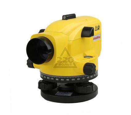 Нивелир оптический LEICA Jogger20