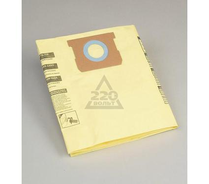 Мешок SHOP VAC 9067329