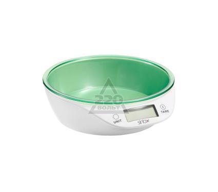 Весы кухонные SINBO SKS 4521
