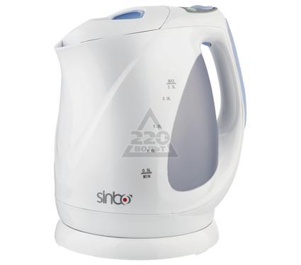 Чайник SINBO SK 2357
