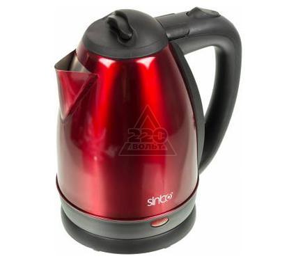 Чайник SINBO SK 7337