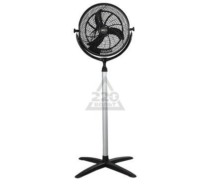 Вентилятор SINBO 6720S
