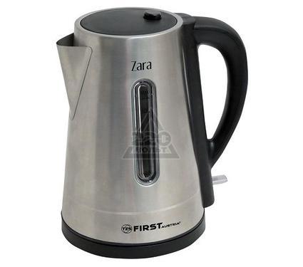 Чайник FIRST FA-5411-4 Black