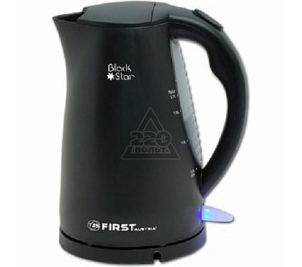 Чайник FIRST FA-5419-1 Black