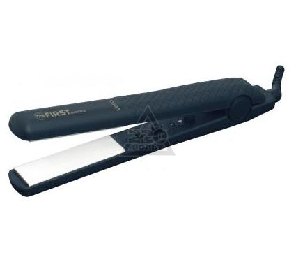 Выпрямитель для волос FIRST FA-5658-1