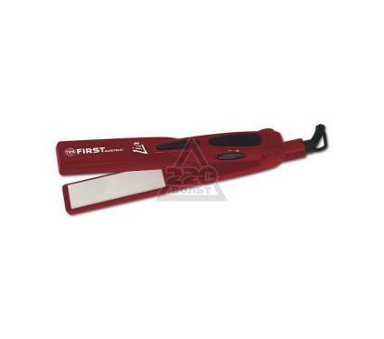 Выпрямитель для волос FIRST FA-5663-1 Red