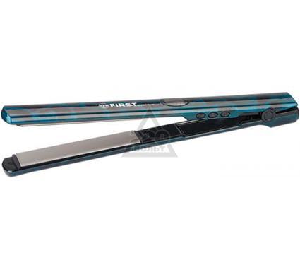 Выпрямитель для волос FIRST FA-5663-3 Blue