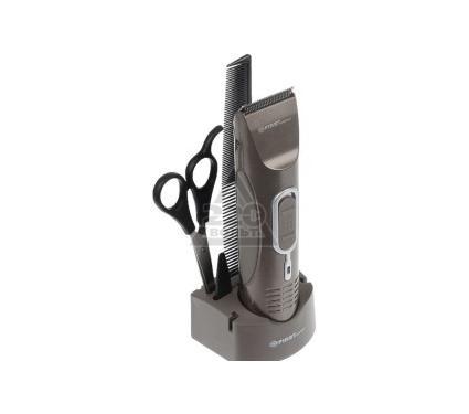 Машинка для стрижки FIRST FA-5673-4 Warm grey