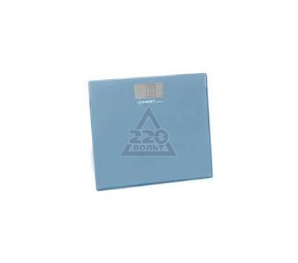Весы напольные FIRST FA-8015-2 Blue