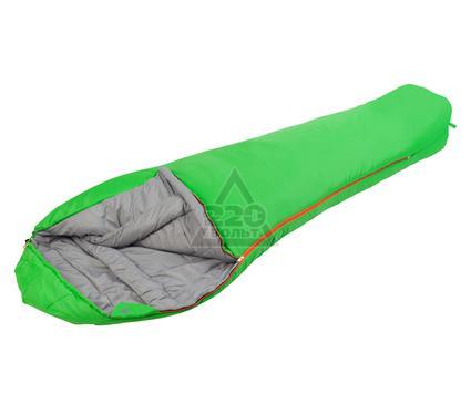 Спальный мешок TREK PLANET 70332-R Redmoon