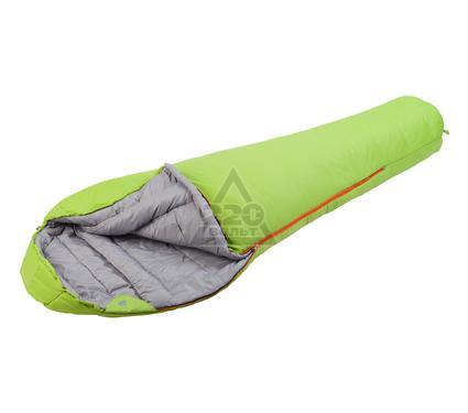 Спальный мешок TREK PLANET 70337-R Yukon
