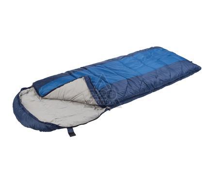 Спальный мешок TREK PLANET 70367-R Aspen Comfort Long