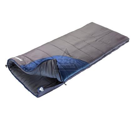 Спальный мешок TREK PLANET 70372-L Warmer