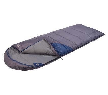 Спальный мешок TREK PLANET 70374-L Warmer Comfort