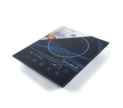 Плитка электрическая ENDEVER IP-33