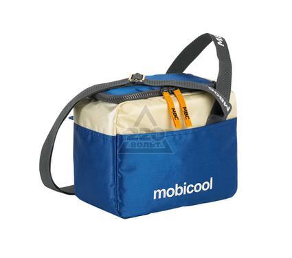 Термосумка MOBICOOL Sail 6