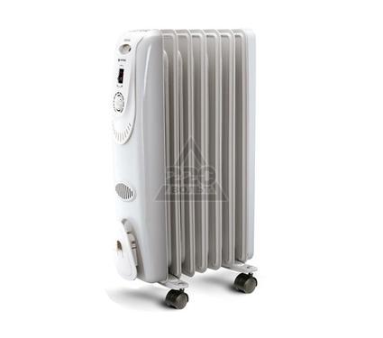Радиатор VITEK 1701(W)