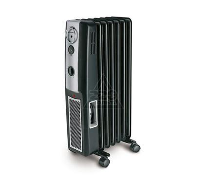 Радиатор VITEK 2101(BK)