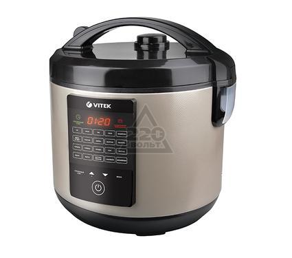 Мультиварка VITEK 4271(CM)