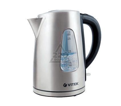 Чайник VITEK 7007(ST)