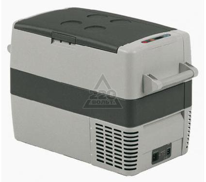 Холодильник WAECO CF-50АС