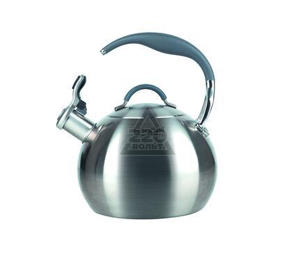 Чайник RONDELL RDS-495