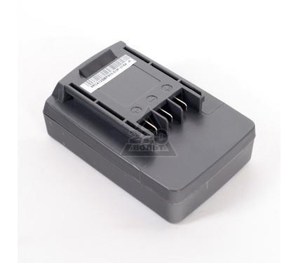 Аккумулятор PATRIOT 5S1P