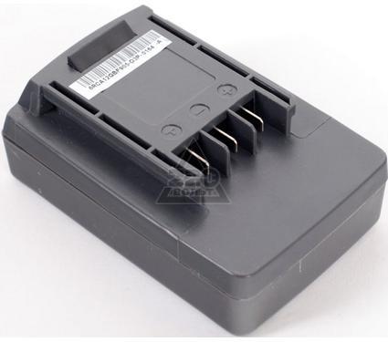 Аккумулятор PATRIOT 5S2P