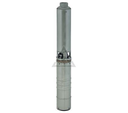 Скважинный насос PATRIOT SP 3250 S