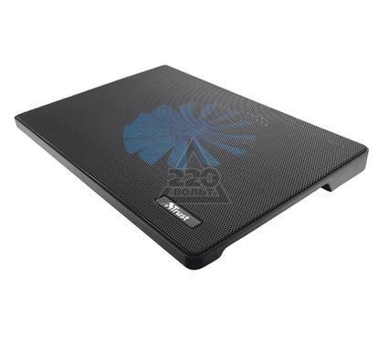 Подставка для ноутбука TRUST FRIO LAPT COOL STAND