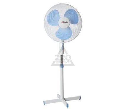 Вентилятор BOULLE FB-8645