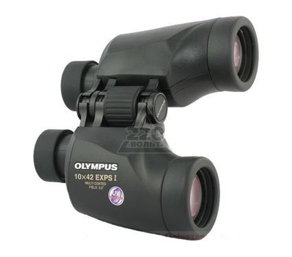 Бинокль OLYMPUS EXPSI 10x42