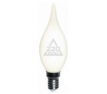 Лампа светодиодная ВИКТЕЛ BK-14W5CF30 GOLD
