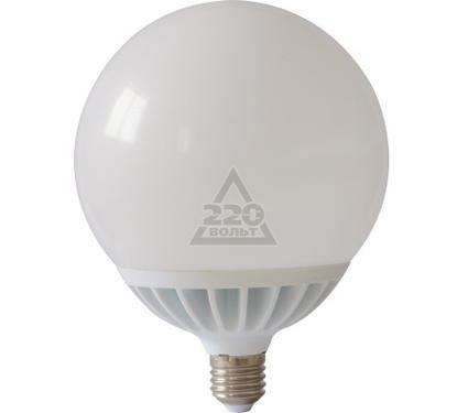 Лампа светодиодная ВИКТЕЛ BK-27W15G95
