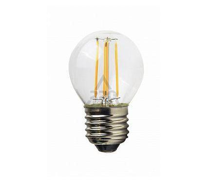 Лампа светодиодная ВИКТЕЛ BK-27W5G45 Edison DIM